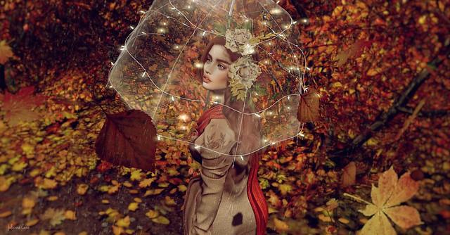 [.Fall.]