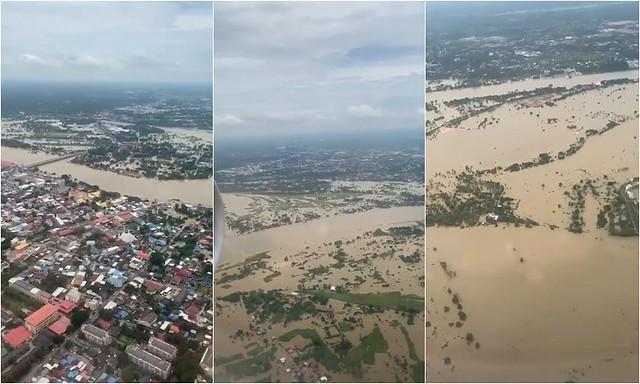 ubon-flood-04