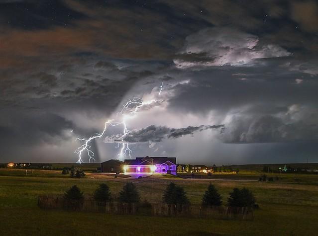 Stacked Lightning_2 (Explored)