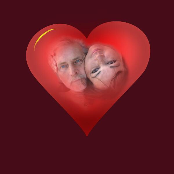 Mi u srcu