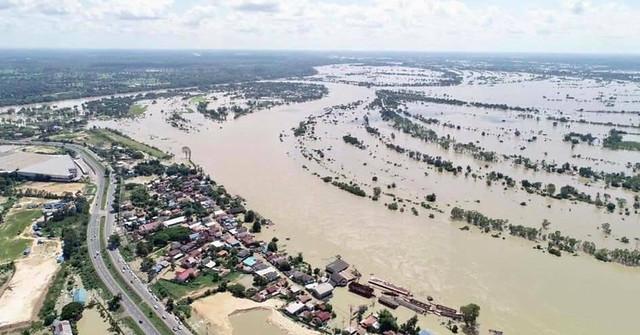 ubon-flood-03