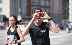 Copenhagen Marathon 2019 - 215