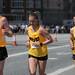 Copenhagen Marathon 2019 - 211