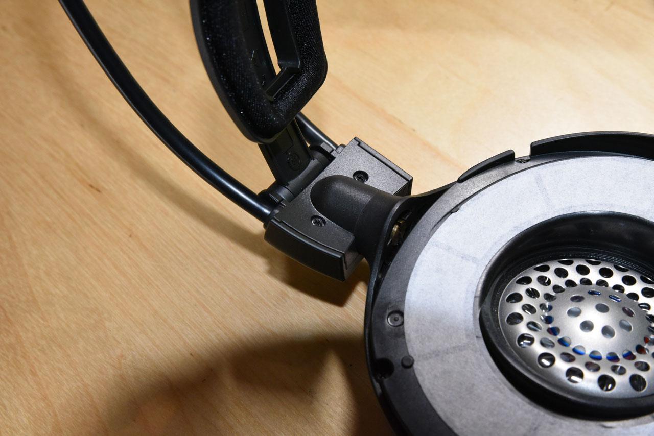 Audio Technica ATH-AD700X ATH-AD900X 48730862373_e7d6902aa5_o_d