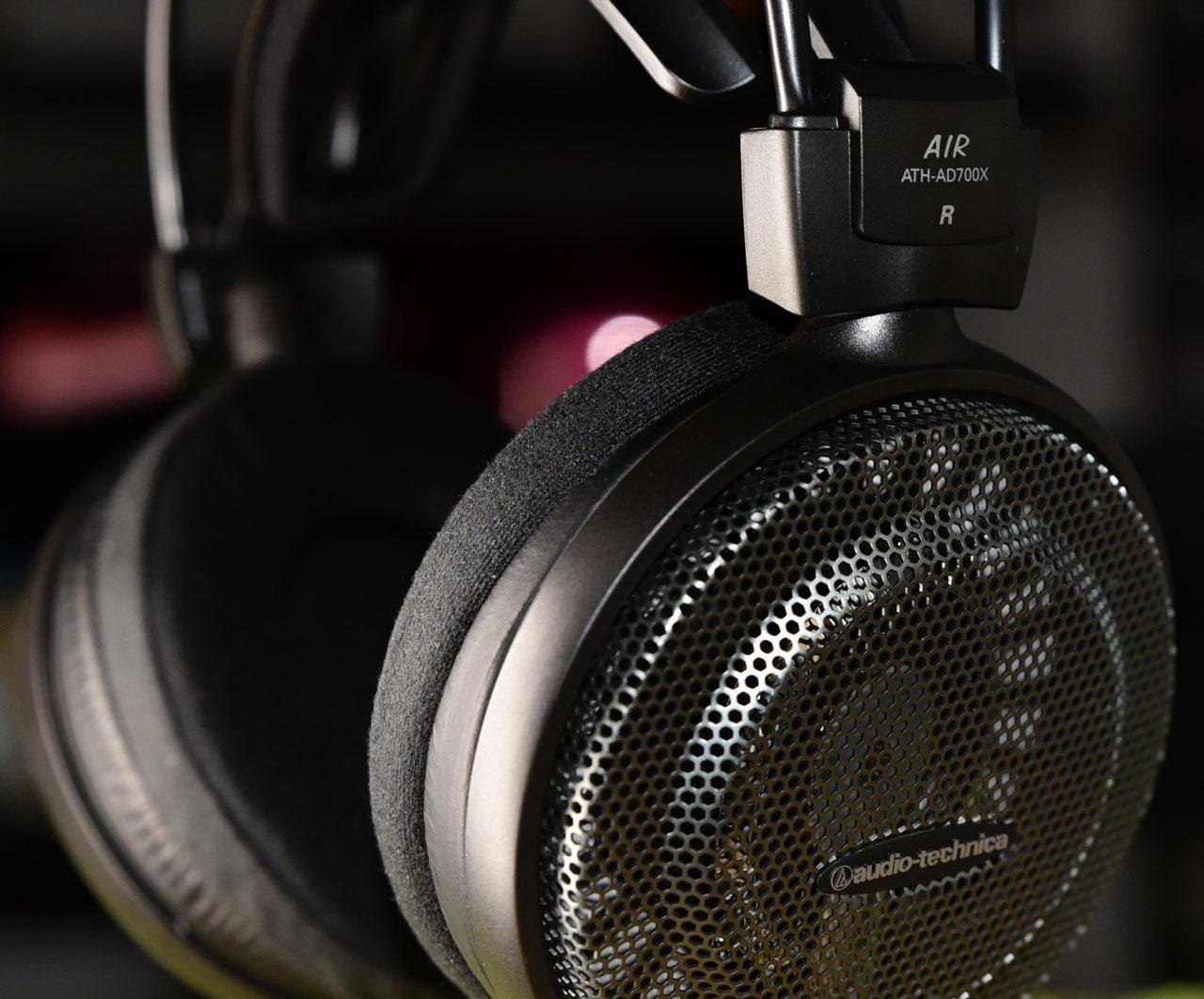 Audio Technica ATH-AD700X ATH-AD900X 48730862578_29df6af4c5_o_d