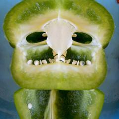 Pepper Predator