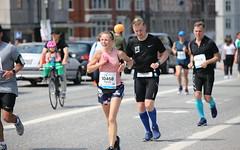 Copenhagen Marathon 2019 - 250