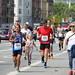 Copenhagen Marathon 2019 - 248