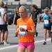 Copenhagen Marathon 2019 - 241