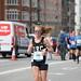 Copenhagen Marathon 2019 - 231