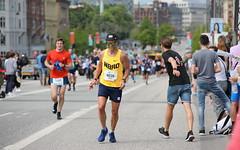 Copenhagen Marathon 2019 - 229