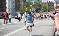 Copenhagen Marathon 2019 - 222