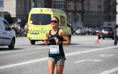Copenhagen Marathon 2019 - 217