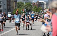 Copenhagen Marathon 2019 - 216