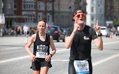Copenhagen Marathon 2019 - 214