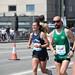 Copenhagen Marathon 2019 - 213