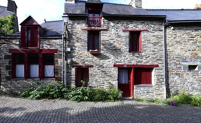 La Gacilly, Bretagne, France, August_2019_418