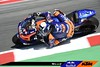 2019-MGP-Oliveira-San Marino-Misano-007