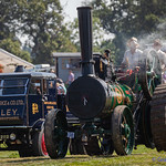 IMG_2067_Shrewsbury Steam Rally 2019_0539
