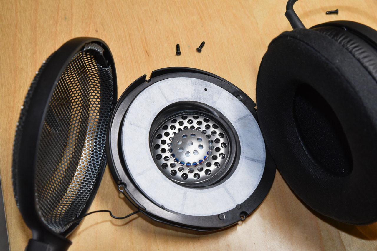 Audio Technica ATH-AD700X ATH-AD900X 48731372812_0e93829735_o_d