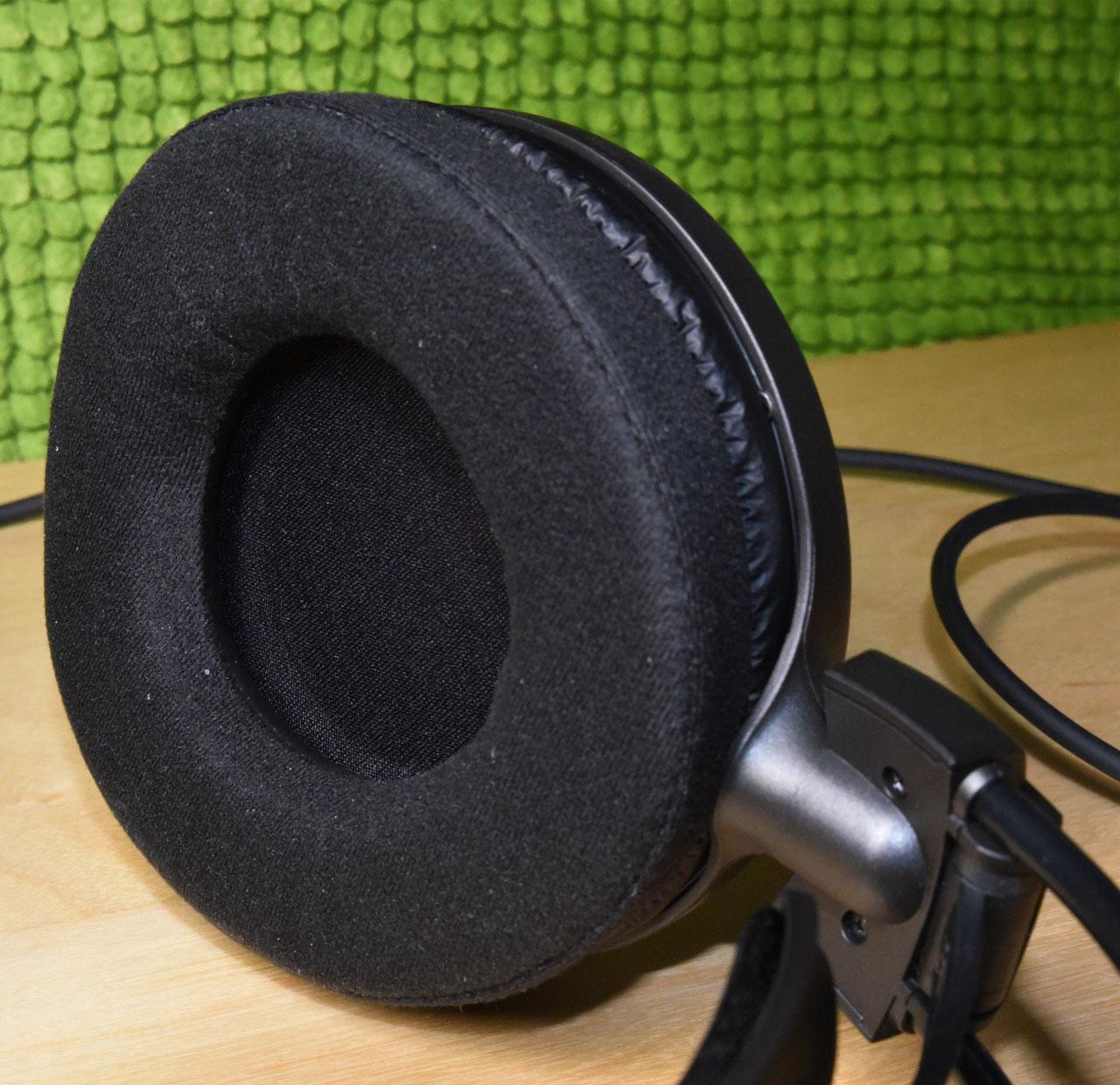 Audio Technica ATH-AD700X ATH-AD900X 48731372842_3213581fac_o_d