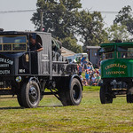 IMG_2081_Shrewsbury Steam Rally 2019_0553