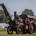 IMG_2080_Shrewsbury Steam Rally 2019_0552
