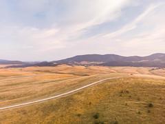 Zlatibor Farma Paragliding