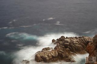 Pointe de Cargèse