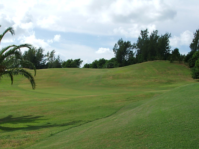 10th fairway1