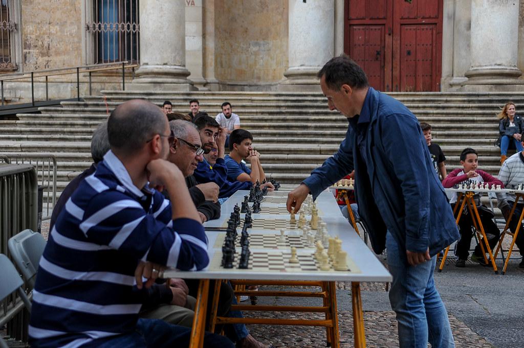 ajedrez plaza anaya (1 de 1)-8