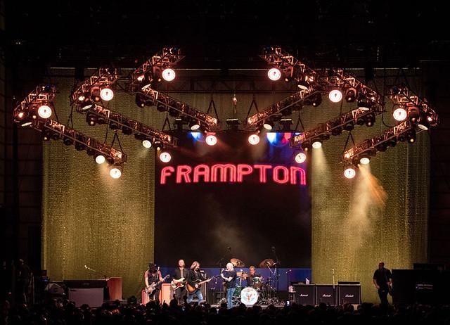 Frampton11
