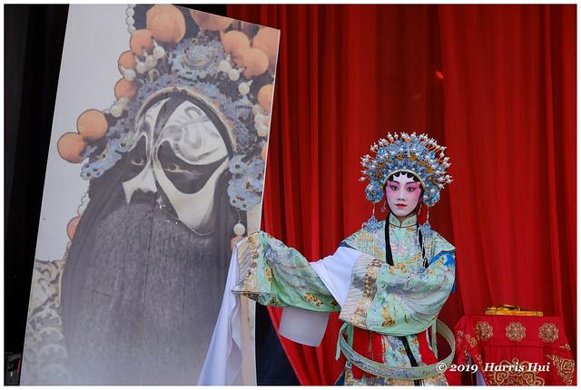 Glory To Hong Kong 願榮光歸香港 - World Festival XT8355e