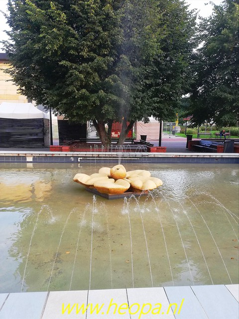 2019-09-06   Cieszyn - Istebna   (196)