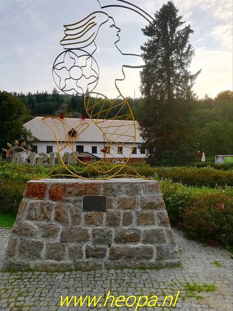 2019-09-06   Cieszyn - Istebna   (193)