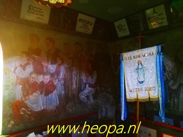 2019-09-06   Cieszyn - Istebna   (145)