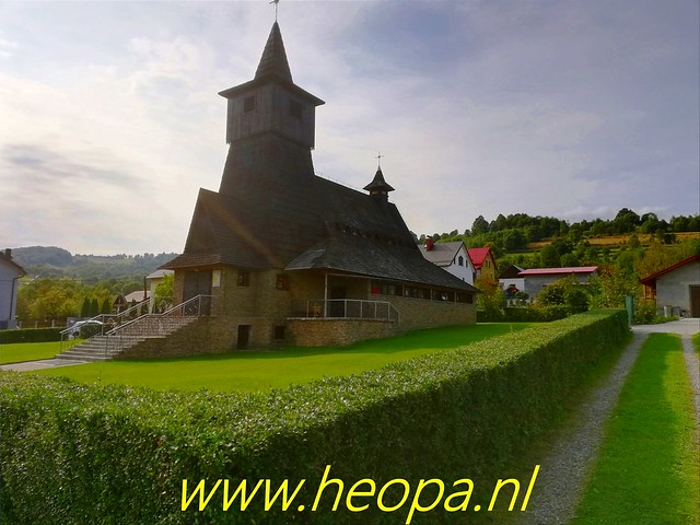 2019-09-06   Cieszyn - Istebna   (121)