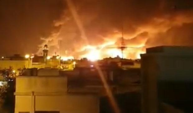 saudi-arabia-oil-plant-attacked-02