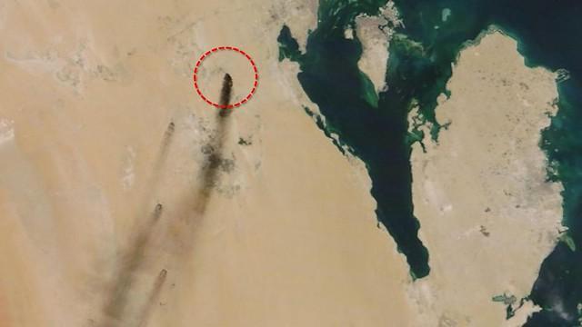 saudi-arabia-oil-plant-attacked-03