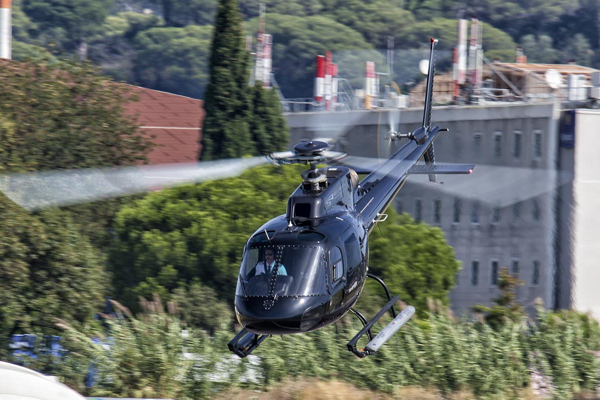 Cannes - Mandelieu LFMD / CEQ - Septembre 2019 48732370153_14042fac40_o