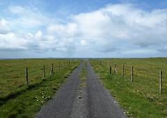 Cross Loop, Co. Mayo, Ireland