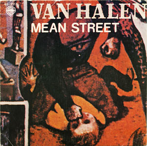 Mean-Street-Push-Spain