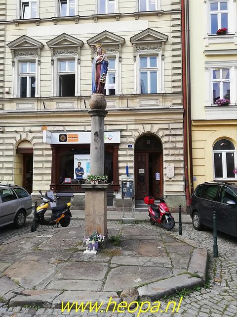 2019-09-07           In Cieszyn naar de markt (24)