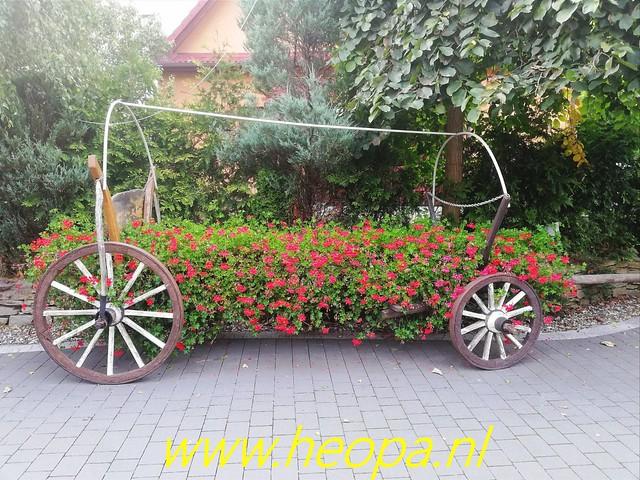 2019-09-06   Cieszyn - Istebna   (198)