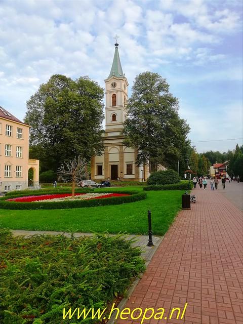 2019-09-06   Cieszyn - Istebna   (190)