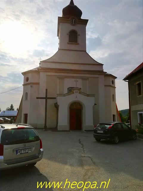 2019-09-06   Cieszyn - Istebna   (150)