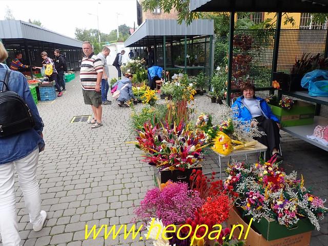 2019-09-07           In Cieszyn naar de markt (6)