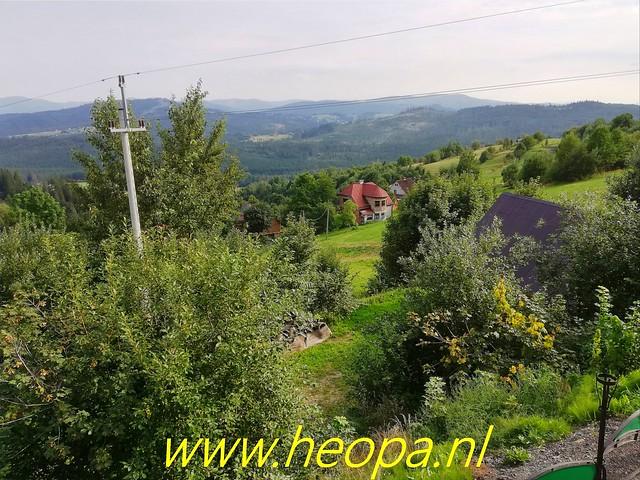 2019-09-06   Cieszyn - Istebna   (131)