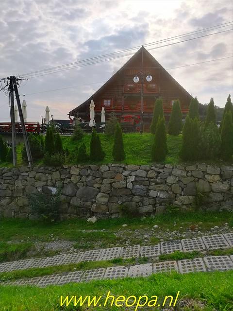 2019-09-06   Cieszyn - Istebna   (129)