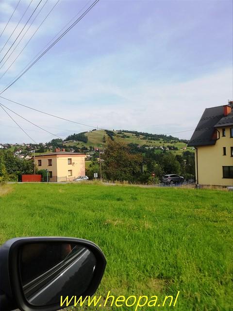 2019-09-06   Cieszyn - Istebna   (116)